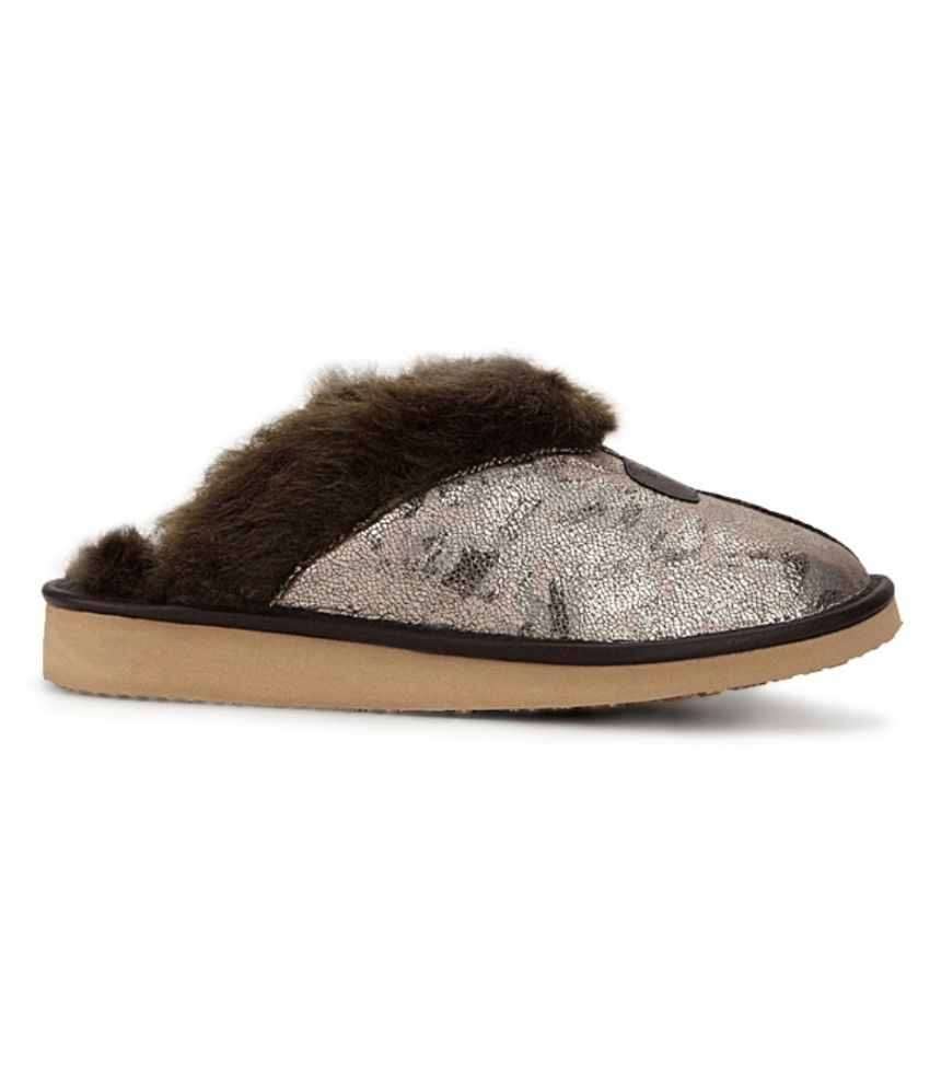 La Briza Silver Mules sale online cheap outlet countdown package shop for lWvfB3