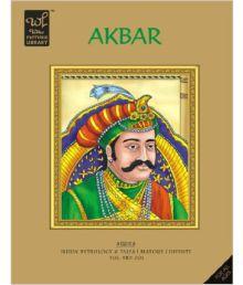 Akbar (wilco Picture Library)