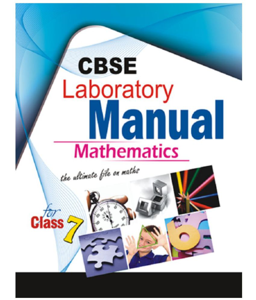 maths lab manual Maths lab manual for class 9 cbse pdf cbse math lab manual for class 9 pdf download, cbse math lab manual for class 9 maths lab manual for class 9 cbse pdf pdf download, maths lab manual for class 9.