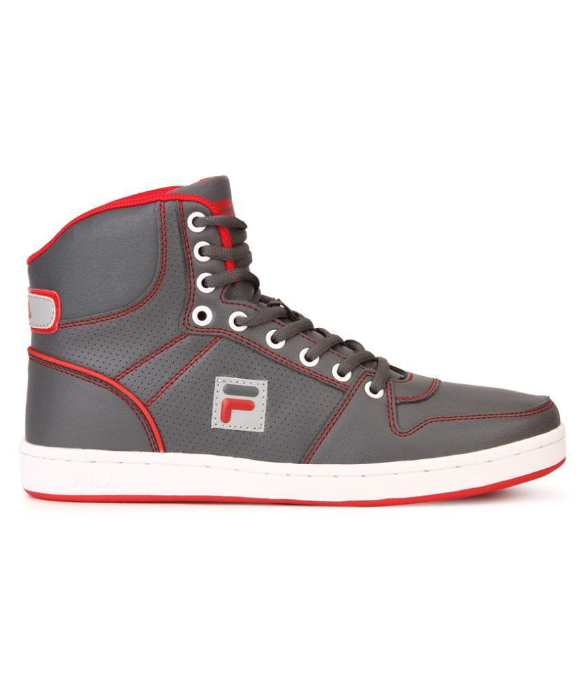 fila super action Sale,up to 79% Discounts