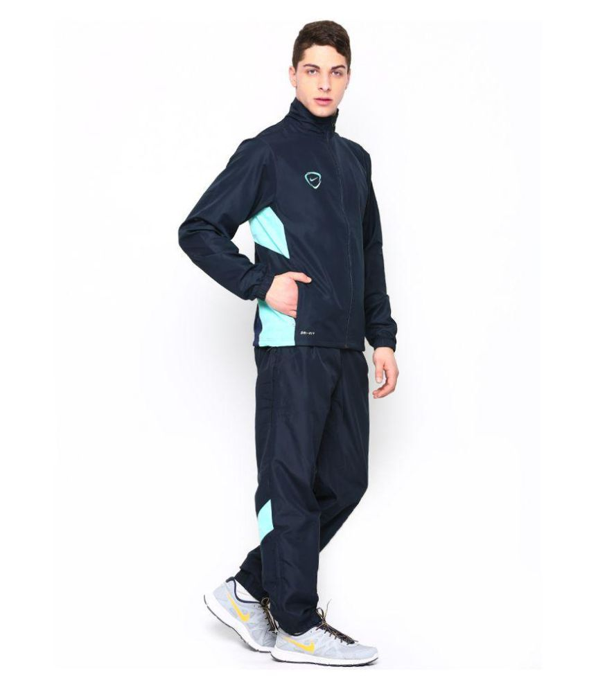 nike track suits with price