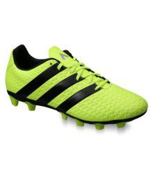 0a613f58b7d1 Adidas Men Football Shoes Price List in India 23 June 2019 | Adidas ...