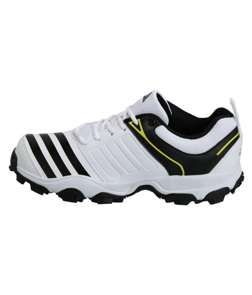 adidas 22 yards scarpe da ginnastica scarpe