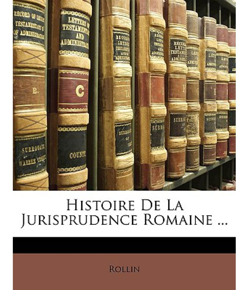 oxford essays in jurisprudence honore