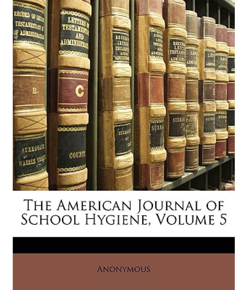 the american fur company case analysis The american fur company was a relentless monopoly operating in the climatic era of the fur trade it was established by john jacob astor in 1808 this case study analysis will evaluate john astor in terms of his motives, managerial ability, and ethics this case study would also delve into a brief.