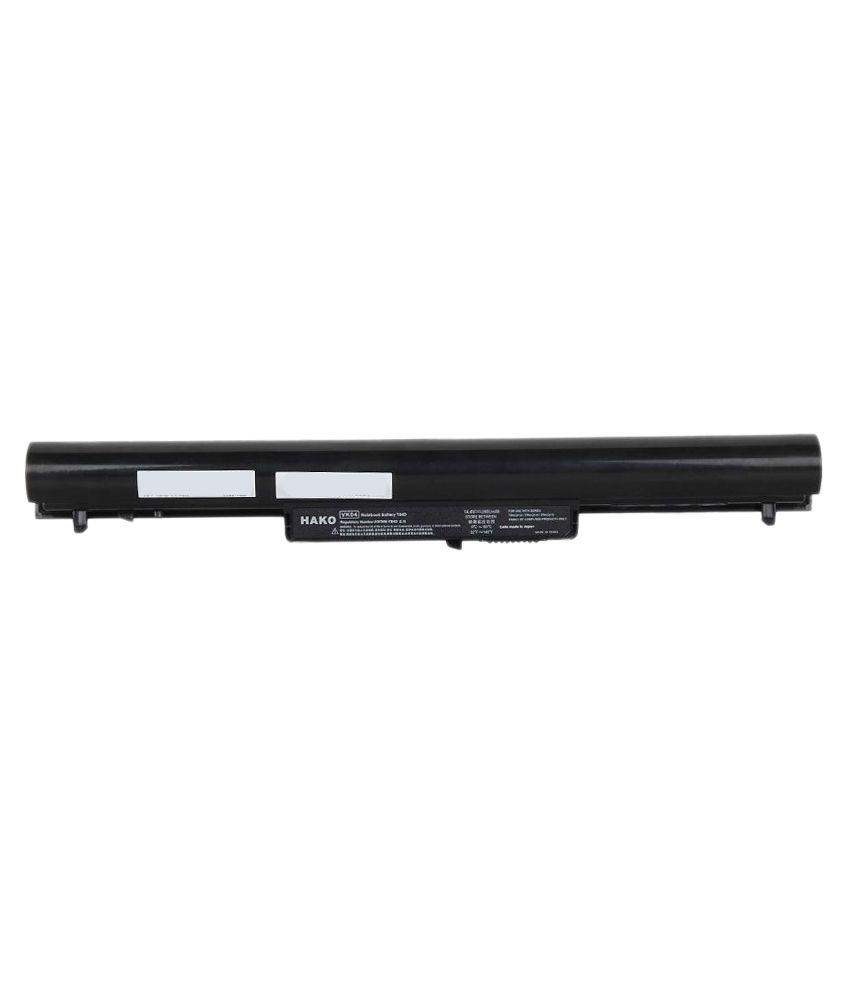 Hako Laptop battery Compatible For HP Pavilion 14-B108SA Sleekbook