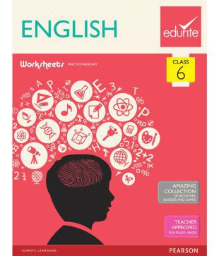EDURITE CBSE CLASS 6 SOCIAL SCIENCE price at Flipkart, Snapdeal ...