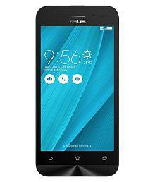 Zenfone Go 4.5 LTE (ZB450KL)
