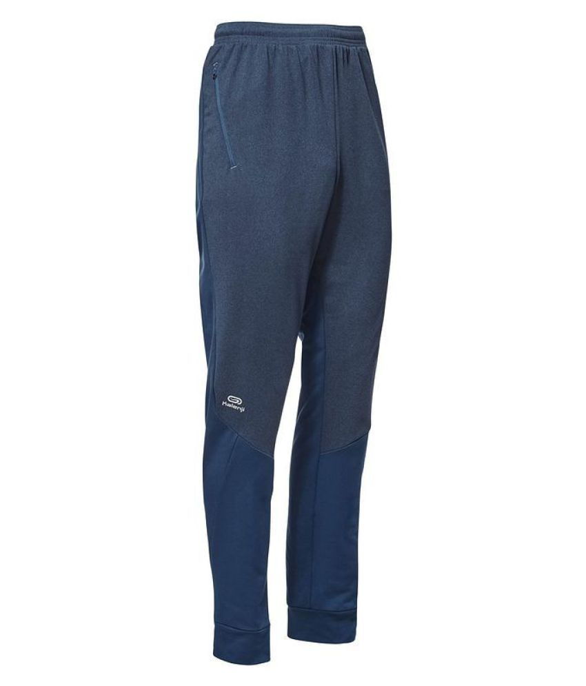 KALENJI Elioplay Men's Pant