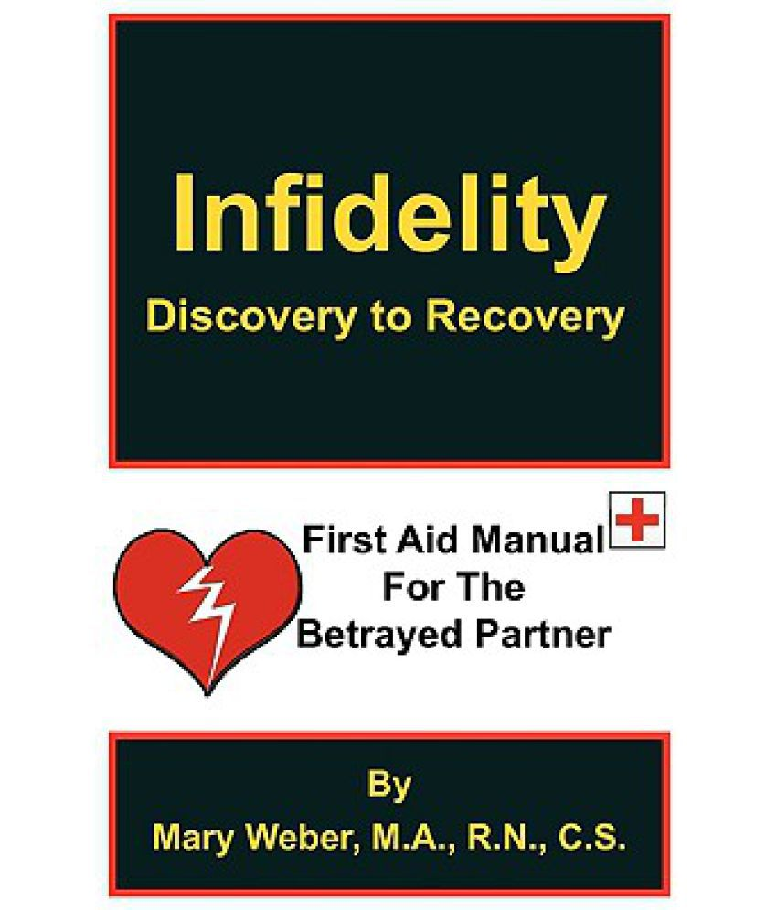 discovery equal recovery Not all jurisdictions are created equal when it comes to discovery the factors which account for this include, among others, varying legal systems, privacy and secrecy laws, as well as the extent to which information is generated routinely (eg, in the banking sector) and disclosed to third parties.