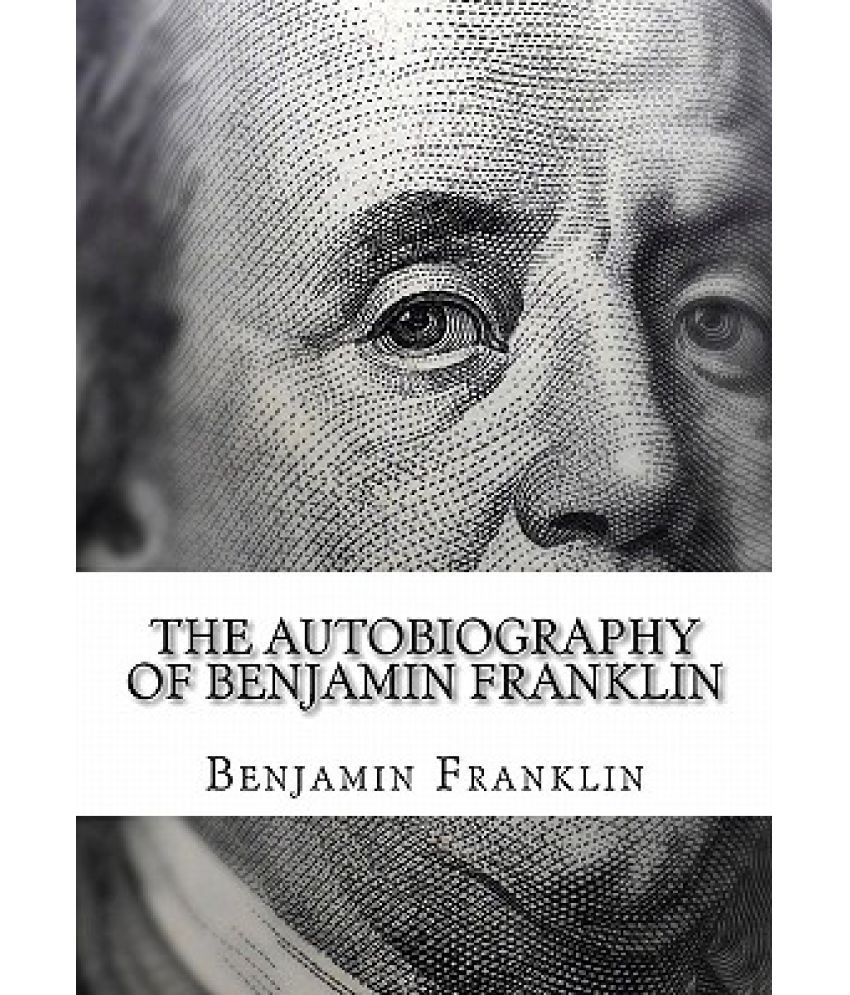 emersonian influences on ben franklins autobiography essay Autobiography of benjamin franklin: introduction benjamin franklin was born in in 1757 he was sent to england to protest against the influence of the.