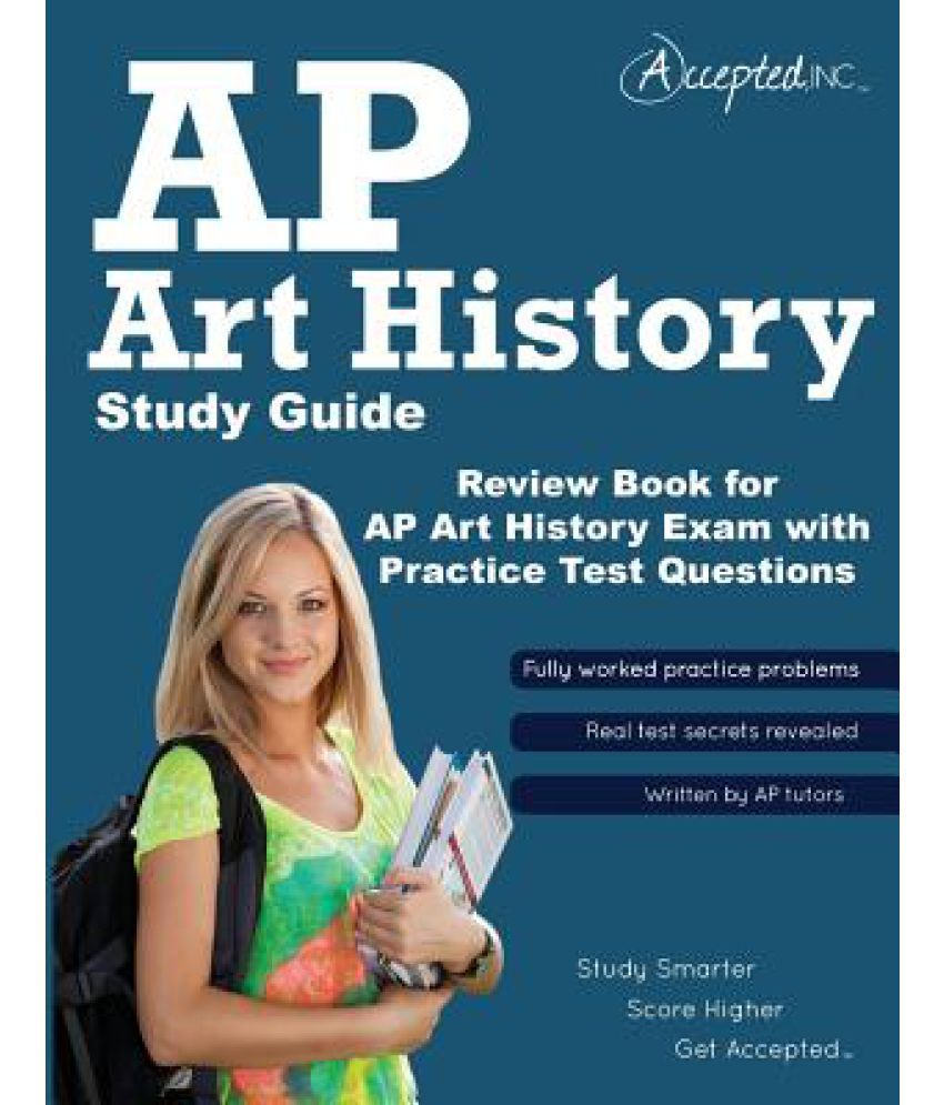 us history study guide and review Us history , ms00005703 second edition satp2 pearson is a trademark registered in the united states of america satp2 2011–2012 us history teacher's.