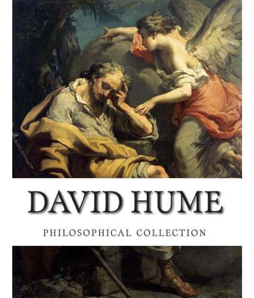 an argument against philosophies of david hume immanual kant and thomas jefferson Kant: self-determination in the age thomas jefferson and but is reduced to be a mere slave of the passions, as the philosopher david hume put it at.