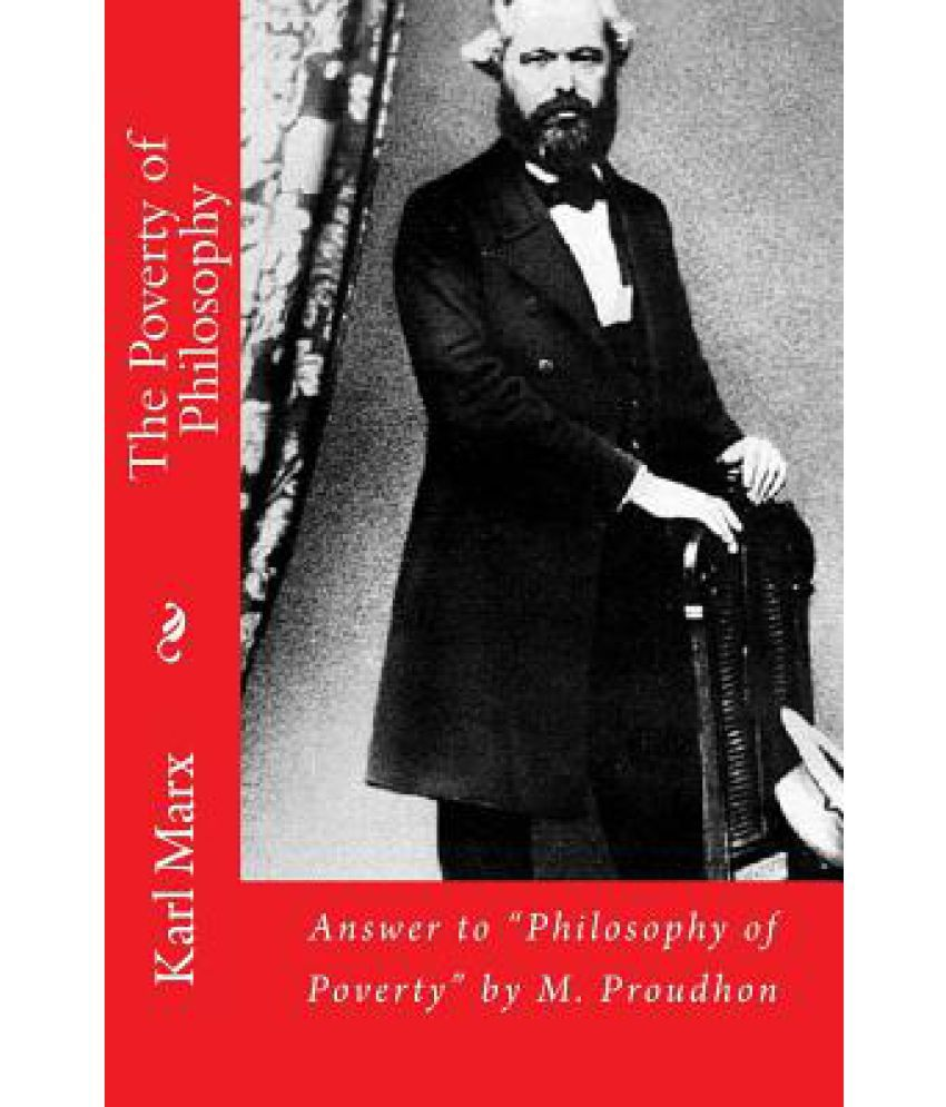 a very breif biography of karl marx Hosfeld's brief yet lucid précis of capital, volume i is especially notable readers with a budding interest in marx will be rewarded with an engaging narrative this 200 page compendium is a deftly written biography offering an informed and informative presentation of marx's turbulent personal and.