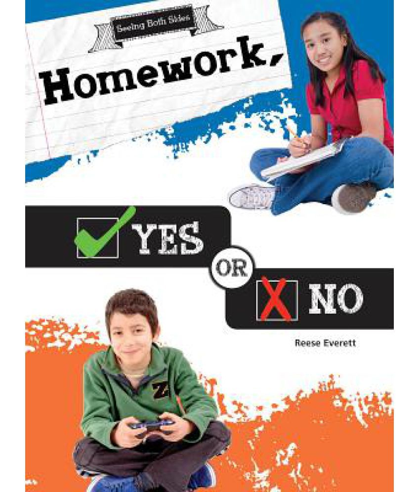 Homework at low prices