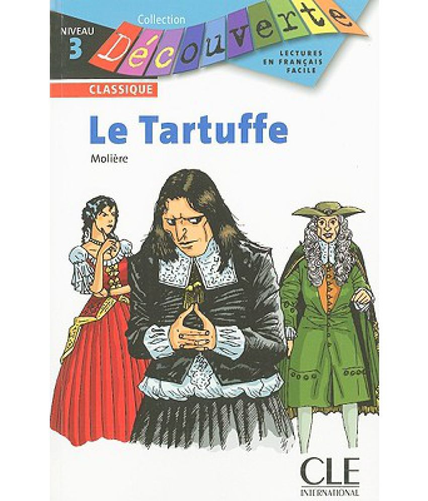 voltaire candide moliere tartuffe Comparison compare contrast essays - a comparison of a modest proposal, tartuffe, and candide.