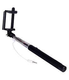 selfie sticks stands buy mobile selfie sticks online at low prices upt. Black Bedroom Furniture Sets. Home Design Ideas