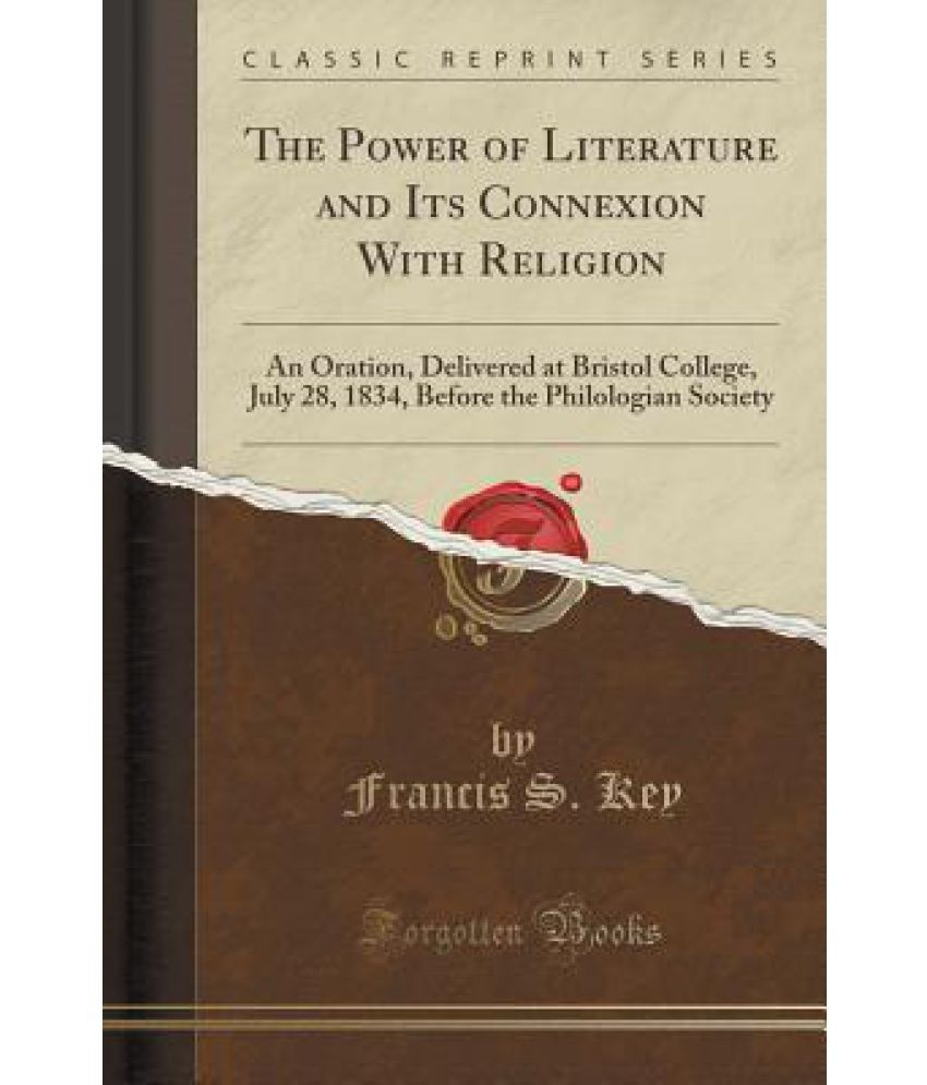 religion is the opium of the people essay