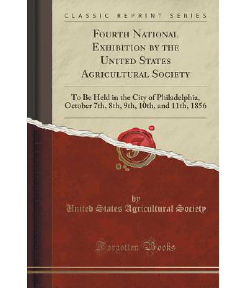 an introduction to the basic documents affecting american society The society of american archivists published its own glossary of archival terms endnotes for introduction 1 the us national archives and records.
