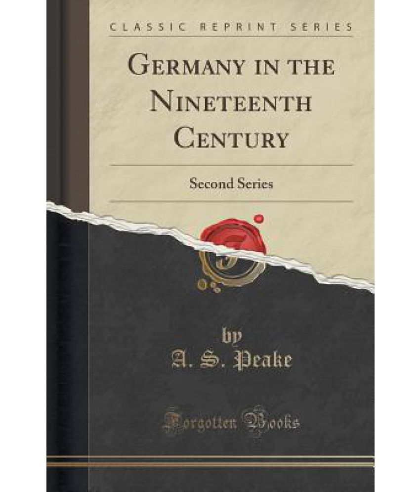 an analysis of the nineteen thirties in germany During the nineteen thirties, however, there were certain limiting factors which prevented the kind of thorough analysis found later in the pop~lar concept.