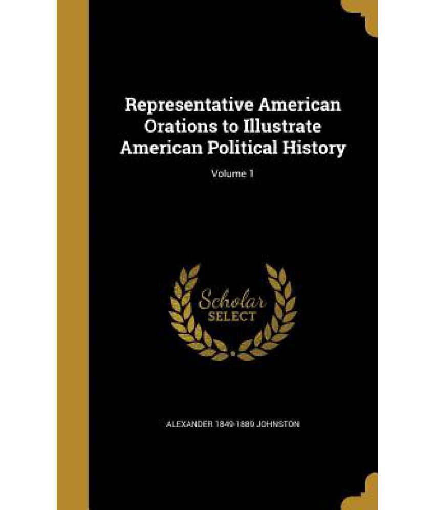american political thought essay questions Furthermore, political culture is a unique and patterned form of political philosophy that consists of attitudes on how governmental, political, and economic life should be carried out (almond and verba, 1963.