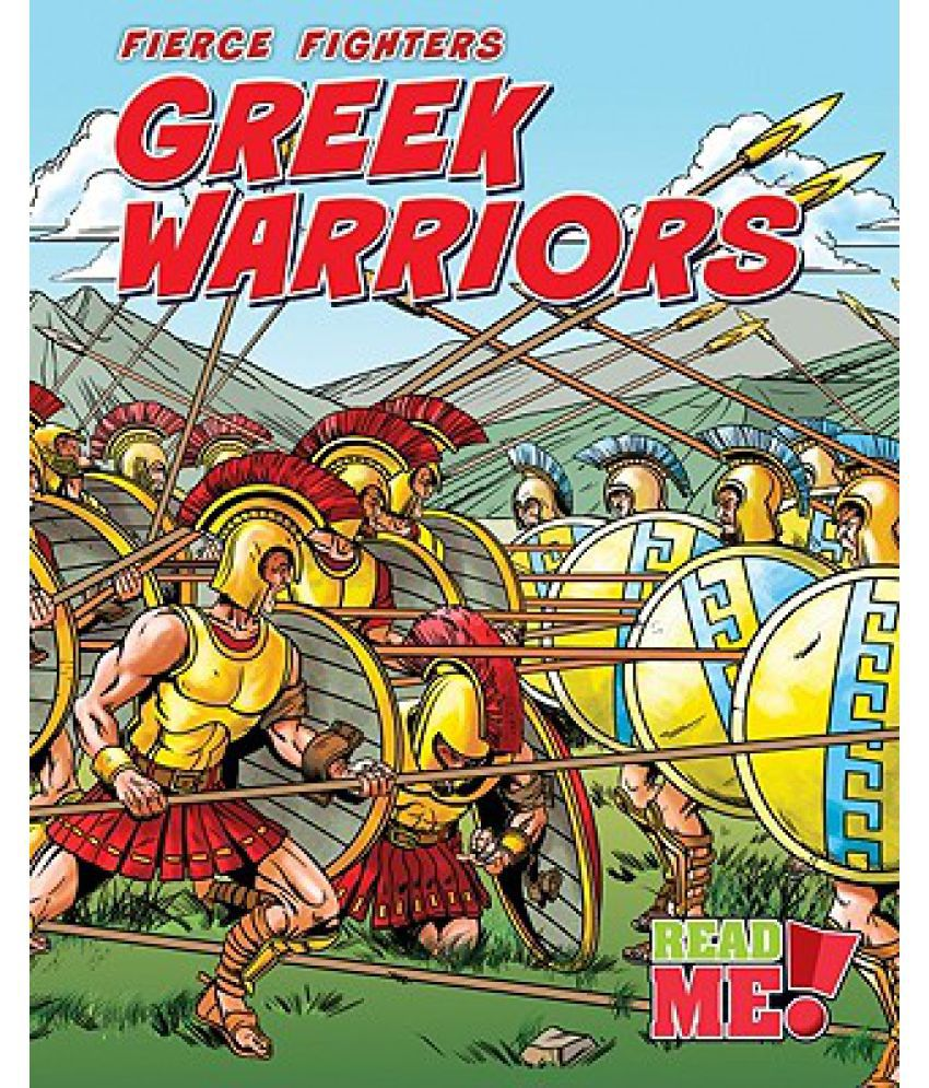 the greek warrior code an annotated Cf hum1020 unit 1 flash cards for who had a curious love for greek in greeks war with troy,he was the greeks greatest warrior who's argument with.