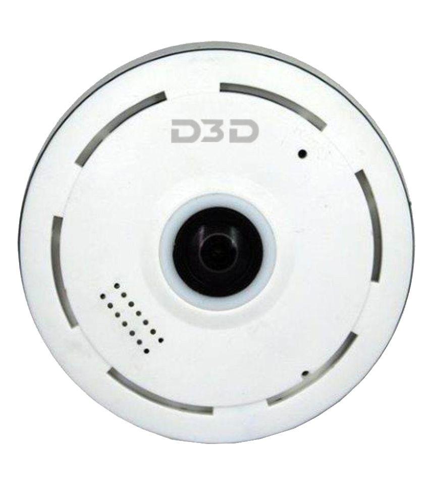 360 Smart Camera Customer Service
