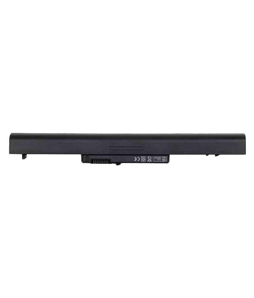 Hako Laptop battery Compatible For HP Pavilion 15-B115SA Sleekbook