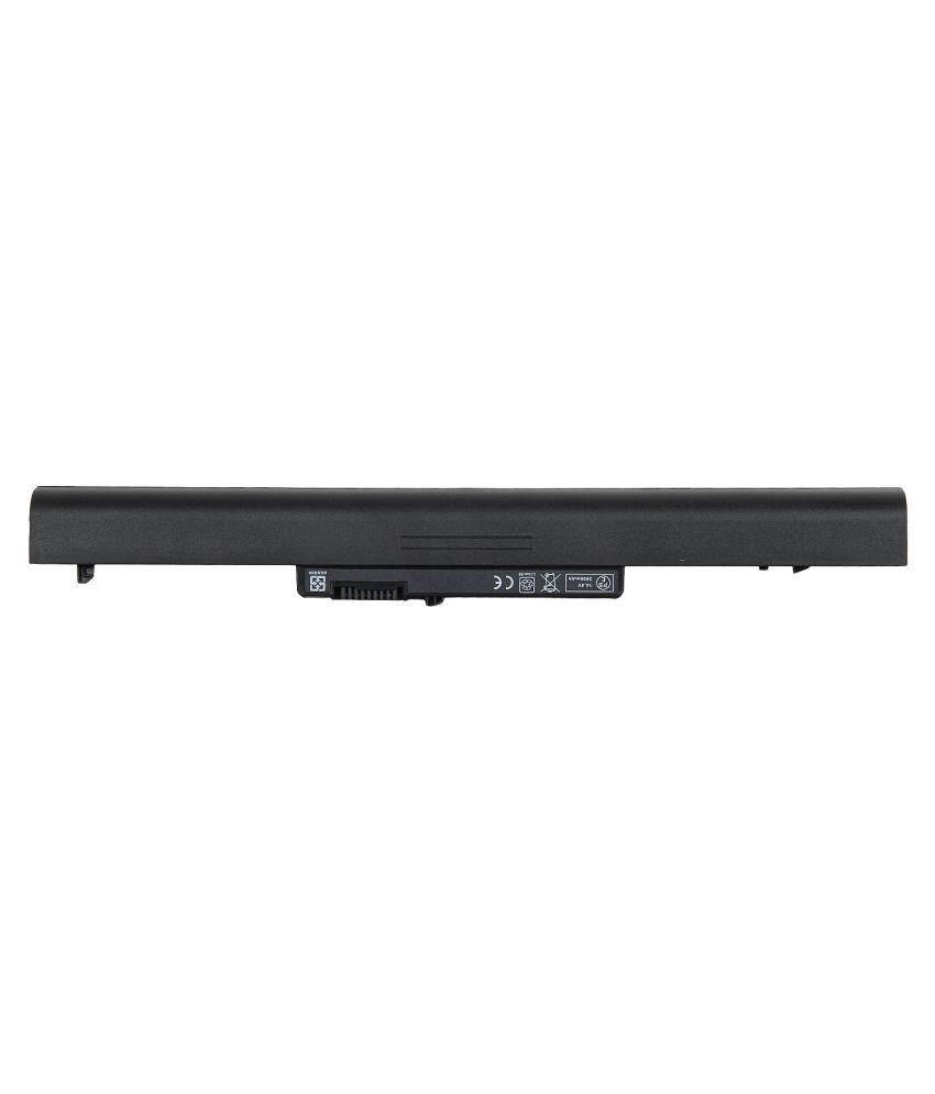 Hako Laptop battery Compatible For HP Pavilion 15-B150US