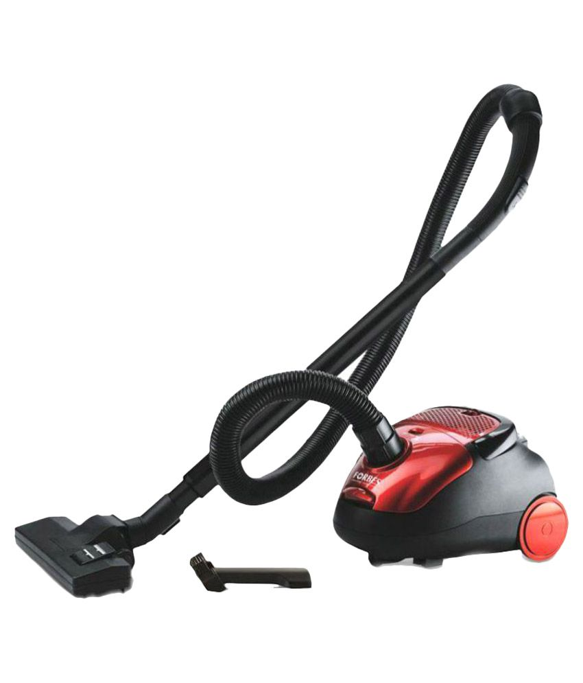 Eureka Forbes Trendy Nano Canister Vacuum Cleaner Price In