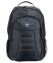 2c66b2d5033d Laptop Bags: Buy Laptop Bag Online Upto 80% OFF in India - Snapdeal
