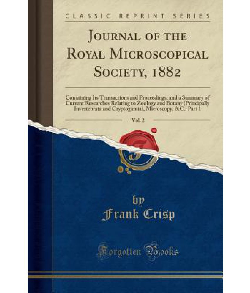 mass society theory in context of Era of mass society theory scholarly search engine find this essay re-considers karl mannheim's notion of democratic behaviour in the context ofmasssociety.