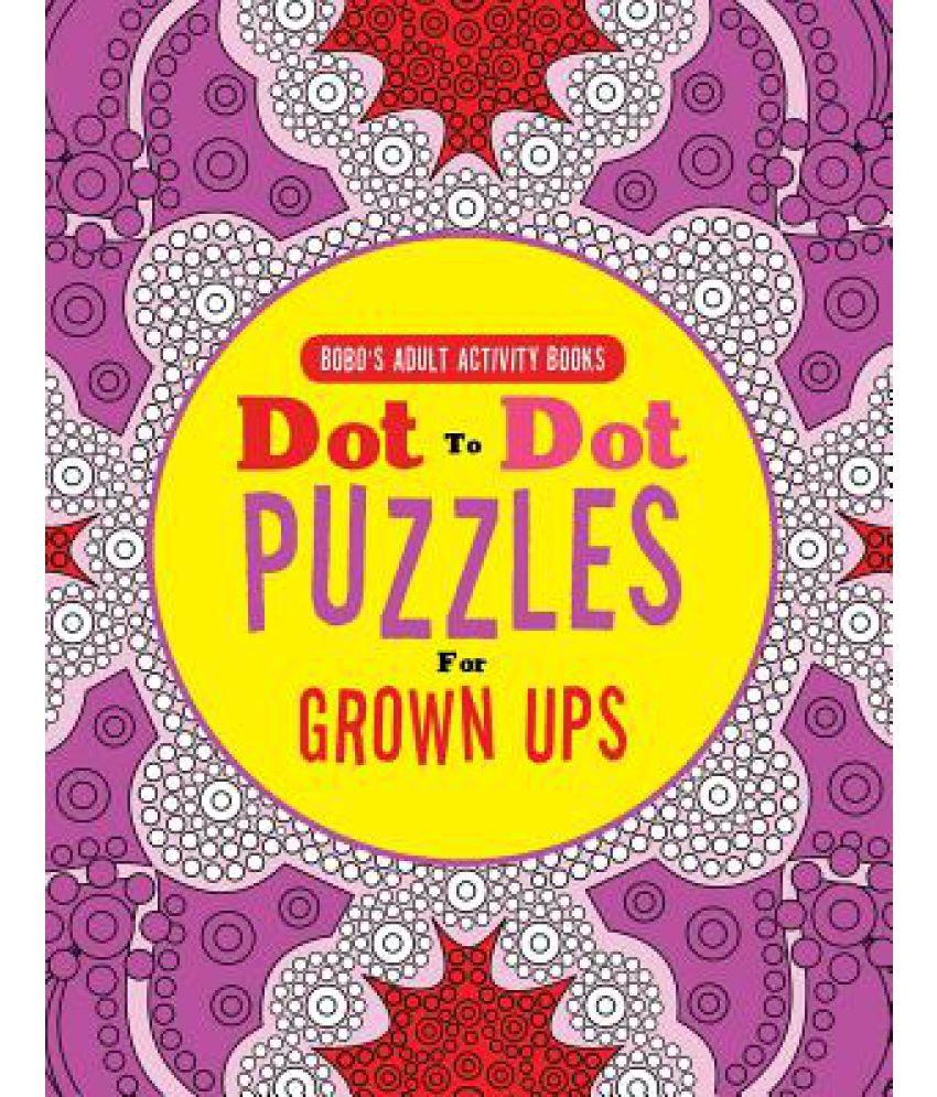 100 dot puzzles 788 best dot to dot images on pinterest dot