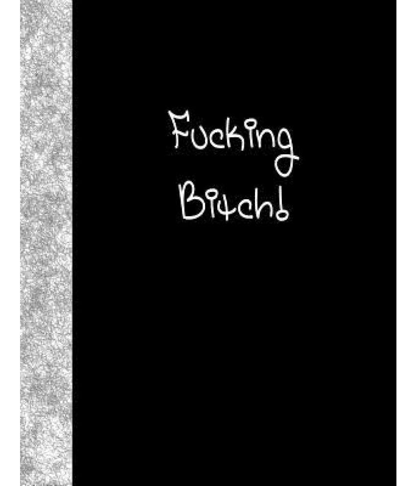 Fucking bitch images