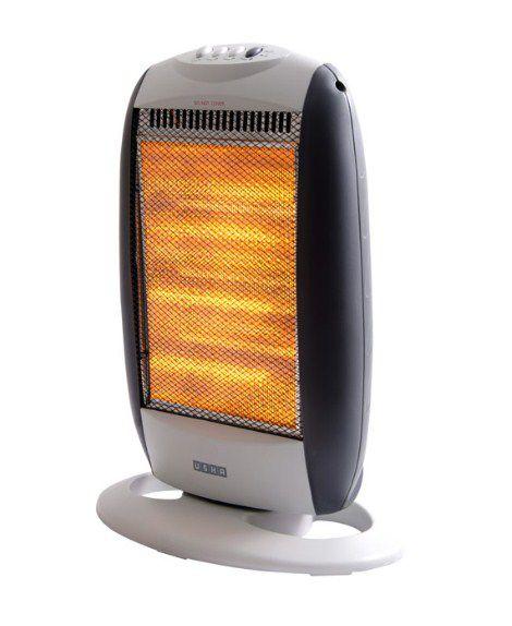 Usha HH 3303 Halogen Room Heater - Buy Usha HH 3303 ...