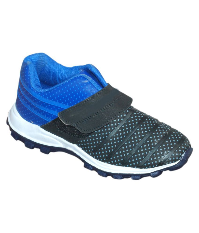 The Scarpa Shoes CF-2009 Running Shoes Multi Color