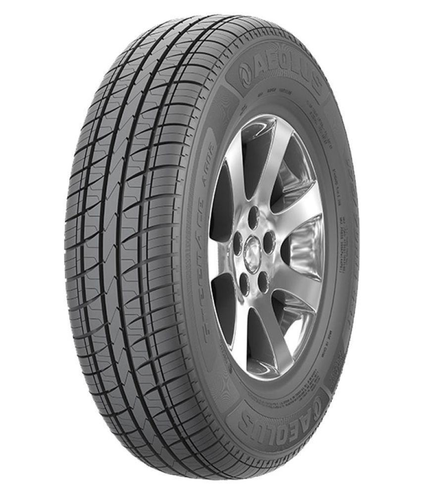 aeolus greenace ag02 155 80 r13 79t tubeless car tyre buy. Black Bedroom Furniture Sets. Home Design Ideas