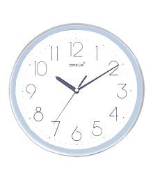 clocks online buy designer clocks at best prices in india
