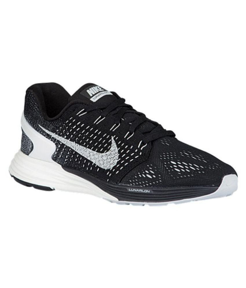 8c87eb88841ca Nike Lunarglide 7 - Buy Nike Lunarglide 7 Online at Best Prices in India on  Snapdeal