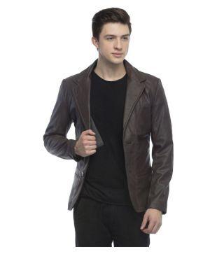 Suits & Blazers: Buy Blazers for Men Online at Best Prices UpTo 50 ...