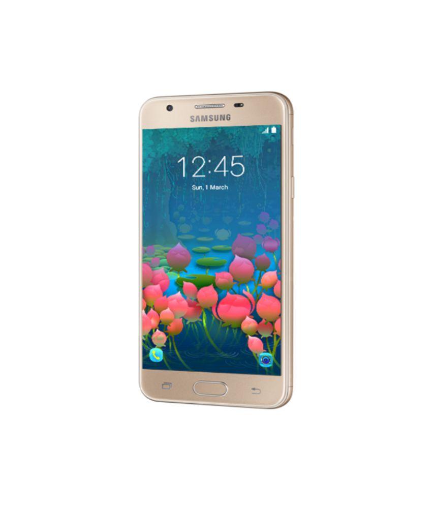 Samsung Galaxy J5 Prime (16GB)
