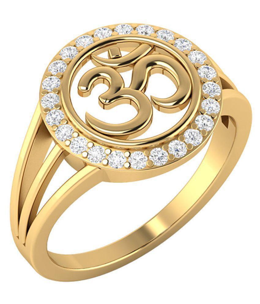 Voylla Silver Rings Mens Jewellery: Buy Voylla Silver Rings Mens ...