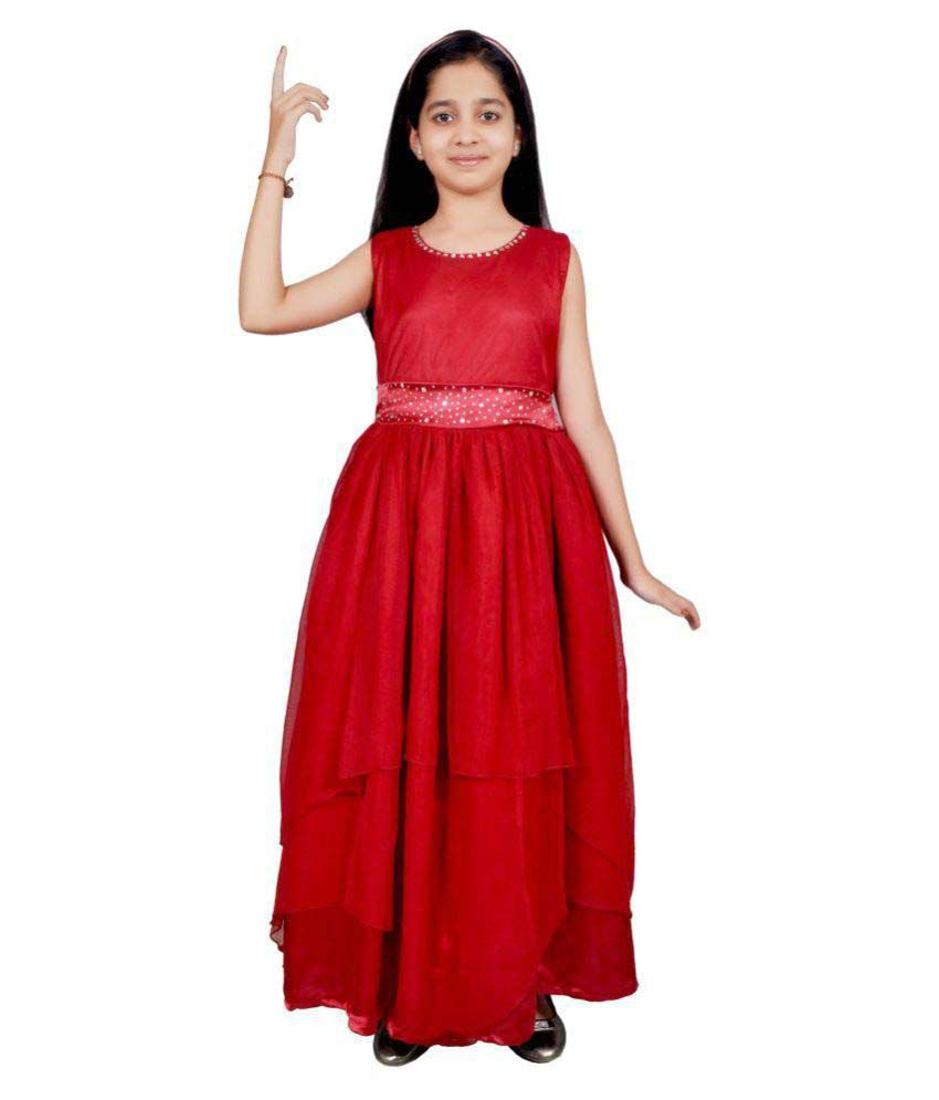 019ad695a Party Wear Long Gowns Online Shopping Snapdeal – DACC