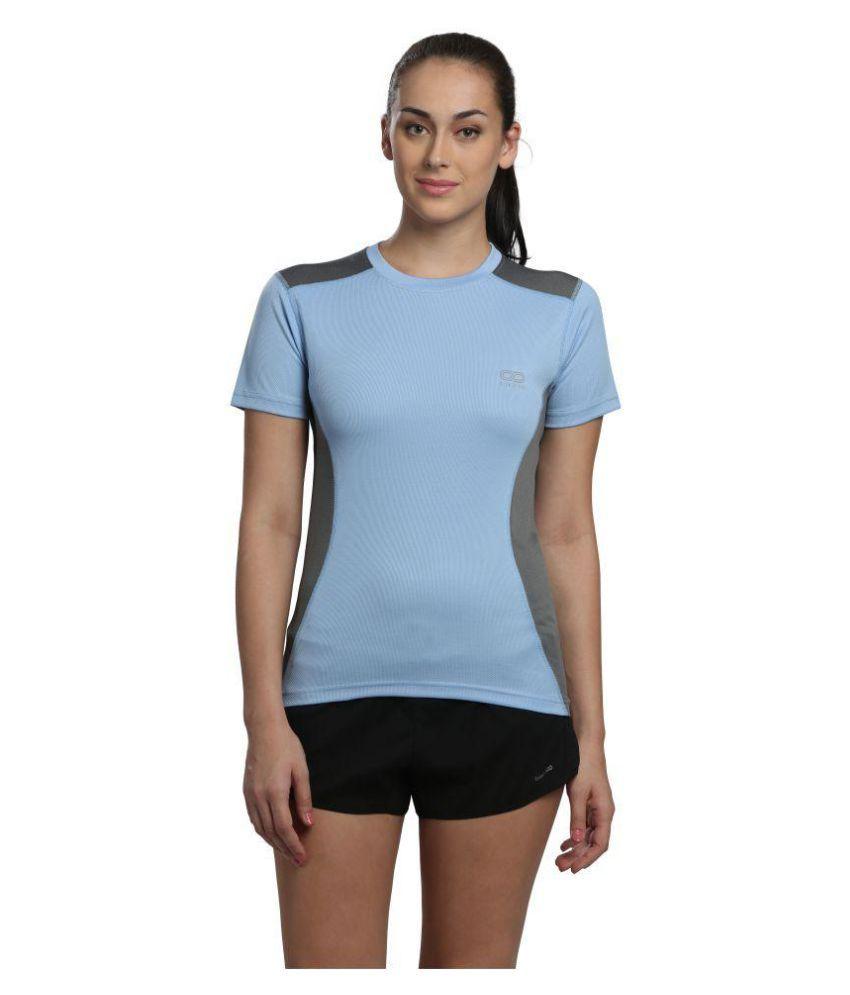 Silvertraq Women's Active Wear