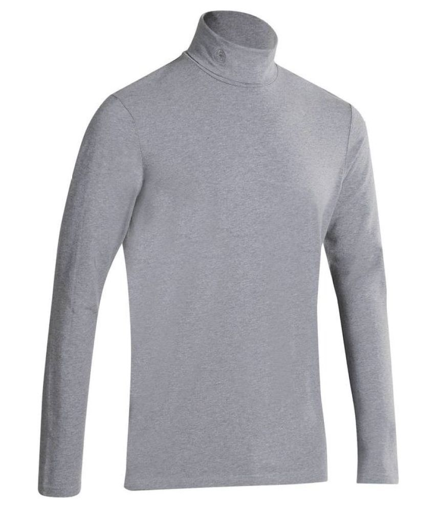 INESIS 900 Men's Base Layer By Decathlon