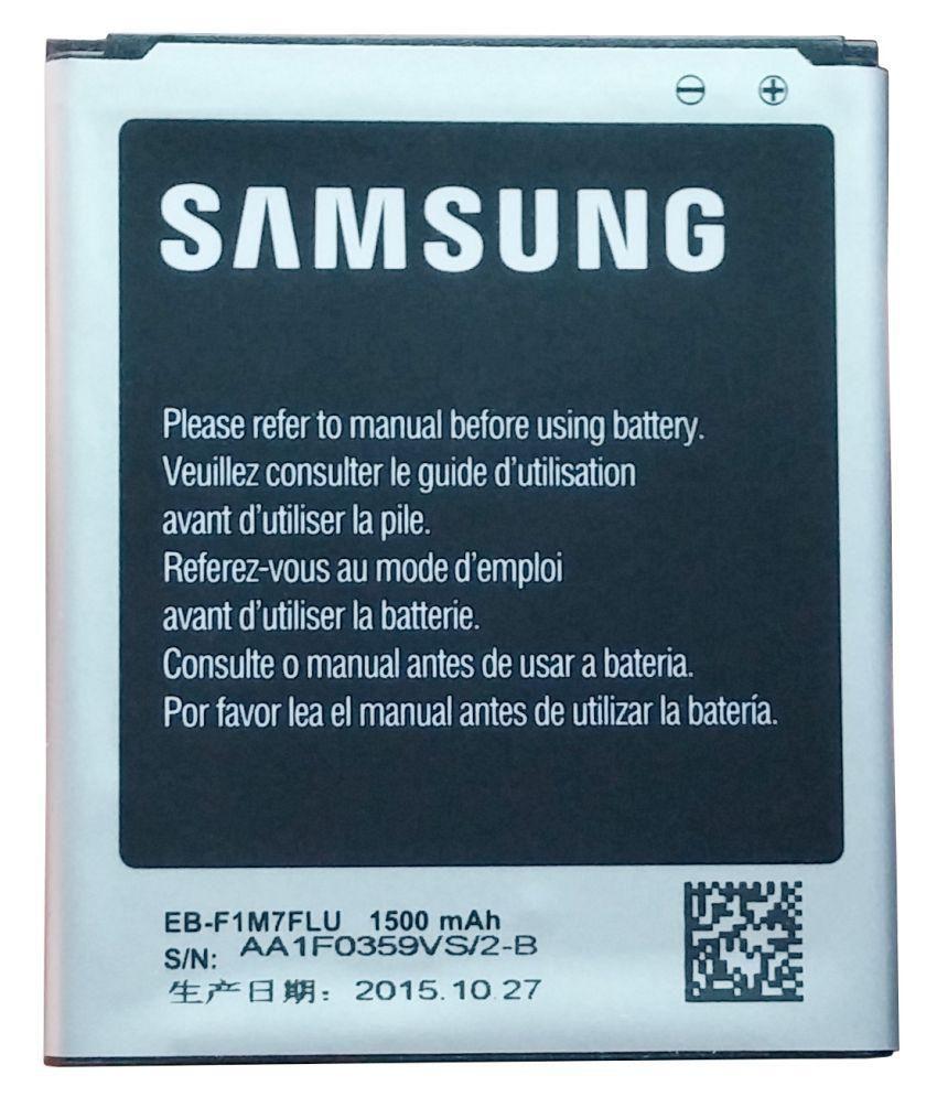 Samsung Galaxy S3 Mini ...
