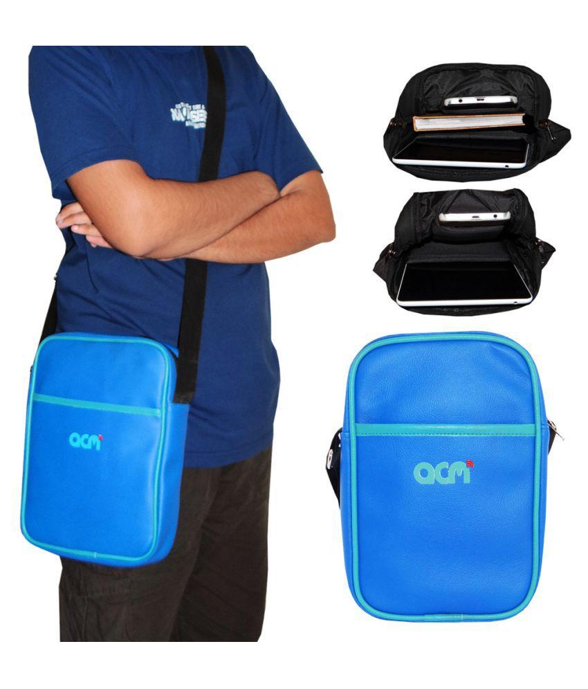 Ainol Novo 10 Pouch By Acm Blue