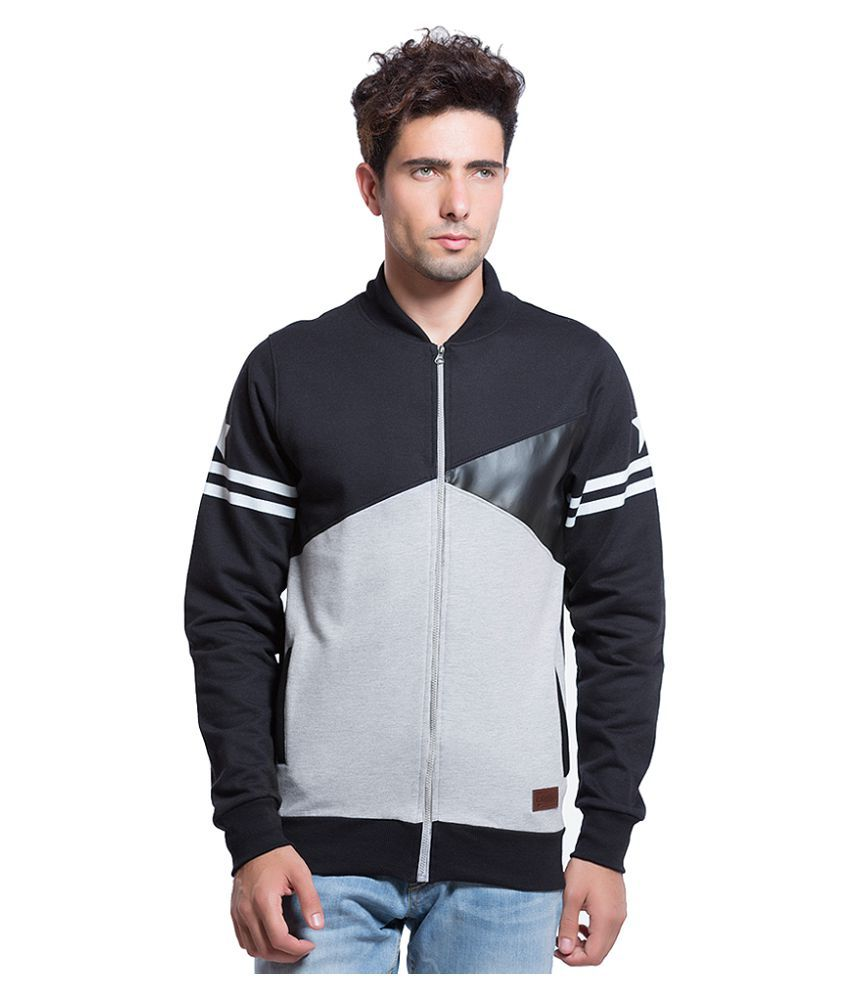 [Image: Maniac-Multi-Round-Sweatshirt-SDL684379793-1-d7a6c.jpg]