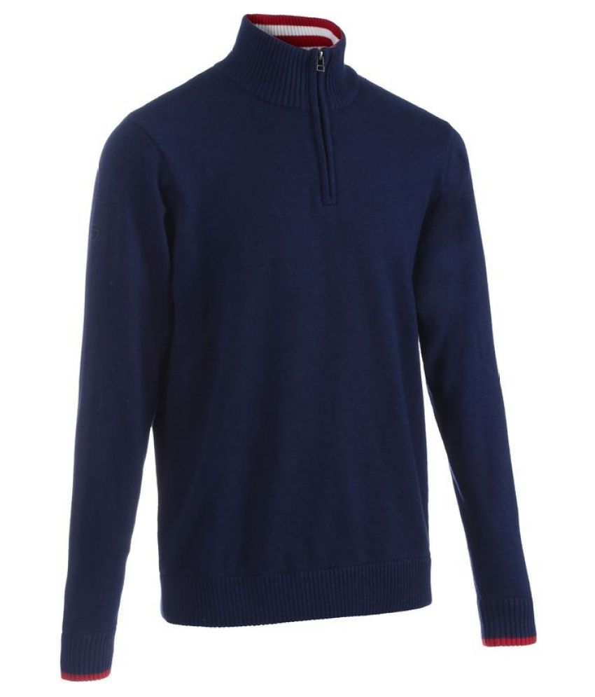 Inesis Men's Sweatshirts