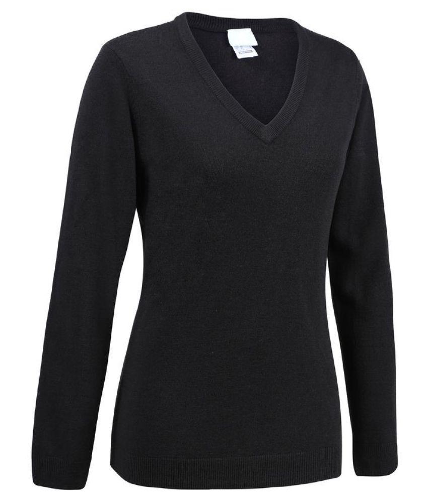 Inesis Women's Sweatshirts